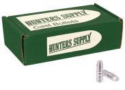 Airgun Pellets Hunters Supply 6.35 mm FP 105 grain (.257)
