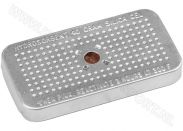 Moisture Absorber Lockdown Silica Gel 40 gram