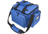Range Bag AHG Compact