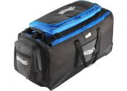 Sports Bag Walther with wheels