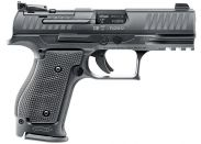 Walther Q4 SF OR