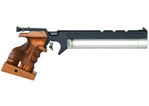 Artemis PP20