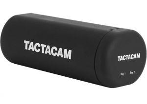 Battery Charger Tactacam External