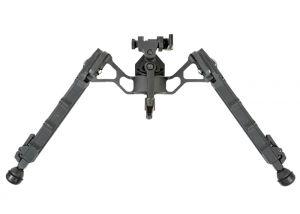 Bipod Accu-Tac FC-5 G2
