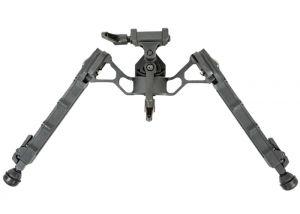 Bipod Accu-Tac FC-5 G2 Arca Swiss