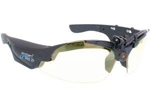 Camera Goggles AimCam Pro 2i Fully Loaded