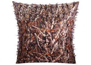 Camouflagescherm opvouwbaar Treestand