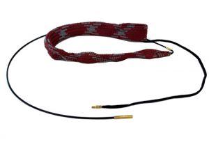 Loopreinigingskoord Tipton Nope Rope