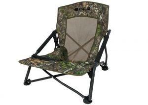 Aanzitstoel BOG Snood Seat
