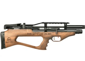 Kral Arms Empire XS
