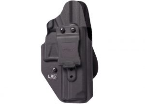 Paddle Holster Walther PDP