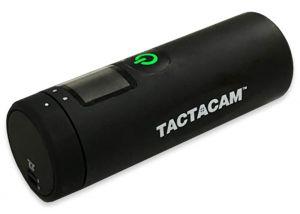 Remote Control Tactacam