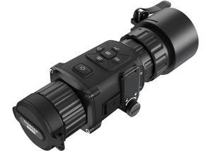 Thermal Imaging Rifle Scope HikMicro Thunder Clip-On TH35C