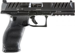 """Walther PDP Full Size 5"""""""