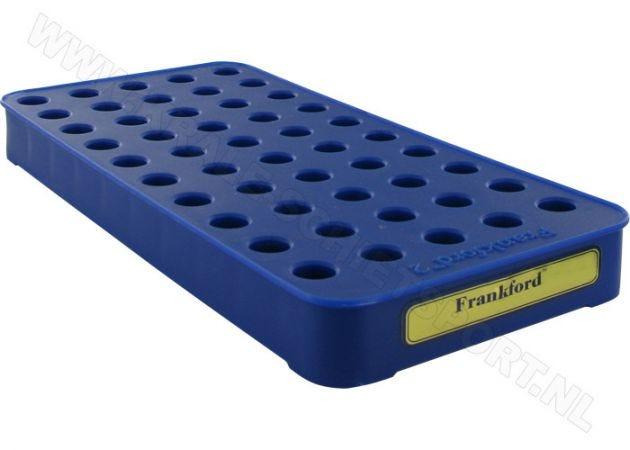 """Herlaadblok Frankford Arsenal """"Perfect Fit"""" #8- 7.62x54"""