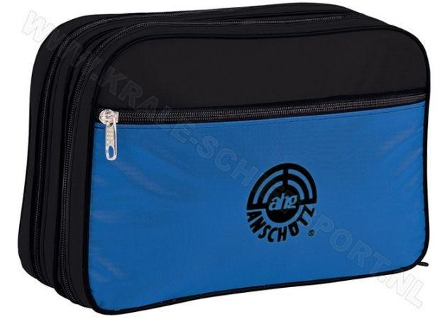 Accessory bag AHG 295