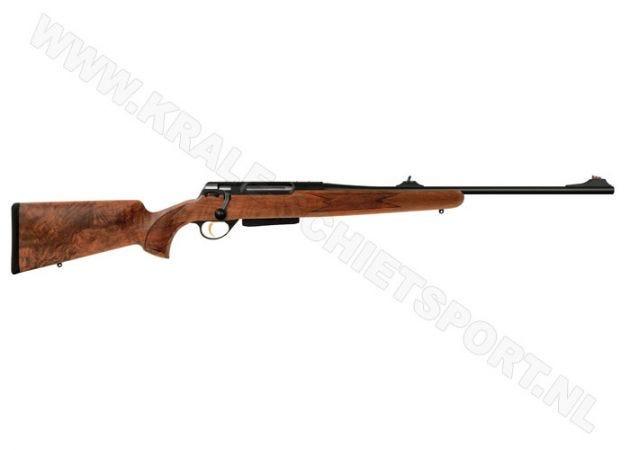 Anschutz 1780 D FL Classic