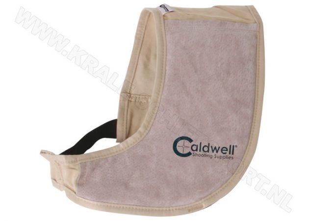 Shoulder protection Past Field Recoil Shield™ (Ambidextrous)