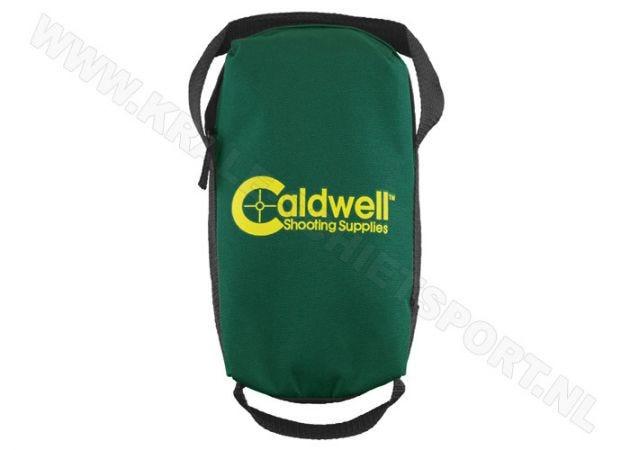 Weight bag Caldwell Lead Sled Standard