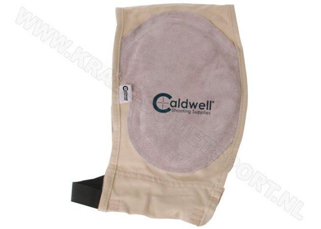 Shoulder protection Past Mag Plus Recoil Shield™ (Ambidextrous)
