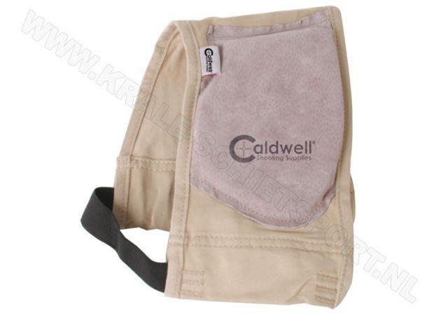 Shoulder protection Past Magnum Recoil Shield™ (Ambidextrous)