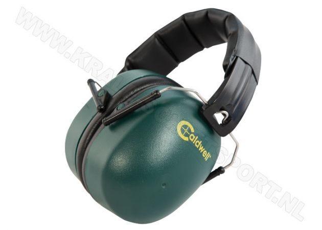 Hearing protector Caldwell Range Muff