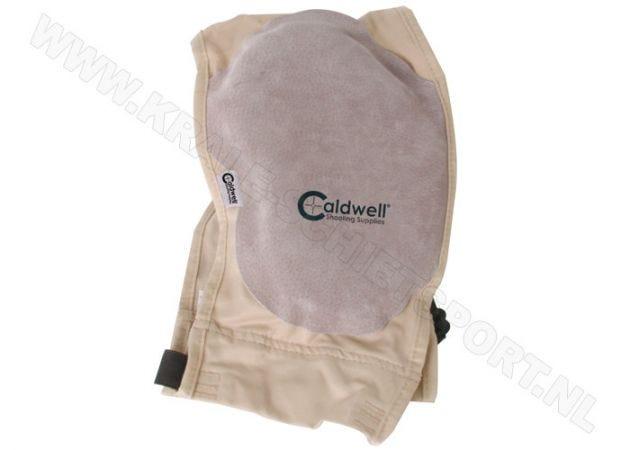 Shoulder protection Past Super Mag Plus Recoil Shield™ (Ambidextrous)