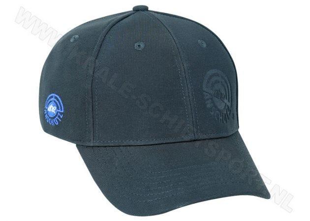 Cap AHG 3210