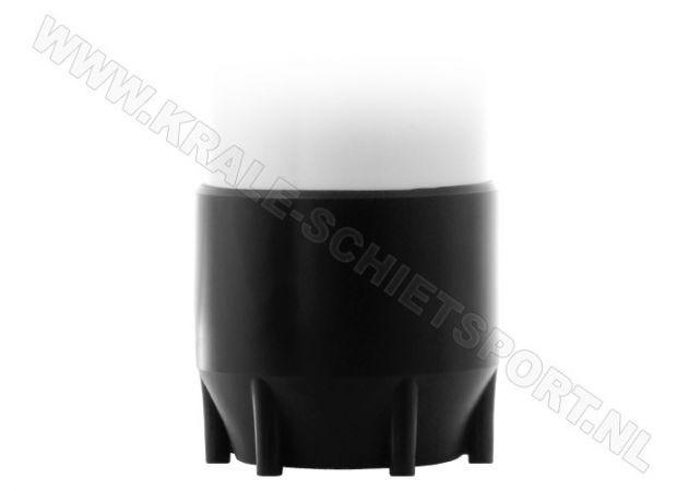 Cylinder Boot MDE 12 liter