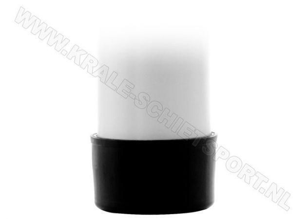 Cylinder Boot MDE 3 liter