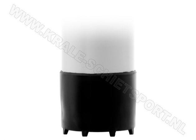 Cylinder Boot MDE 7 liter