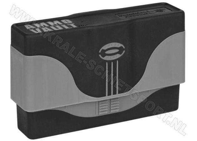Ammo Box Frankord Arsenal Ammo Vault RMD-20