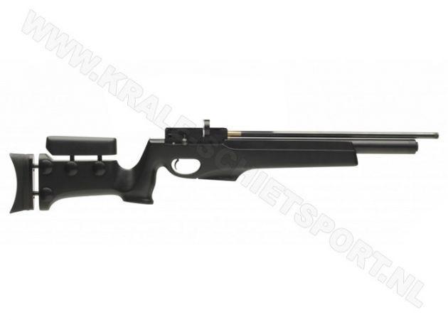 FX T12 Field Target