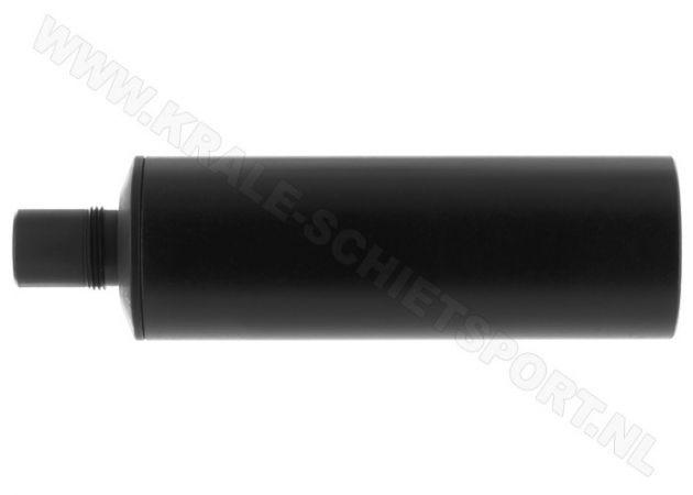 Silencer Ataman M2 5.5 mm / 6.35 mm