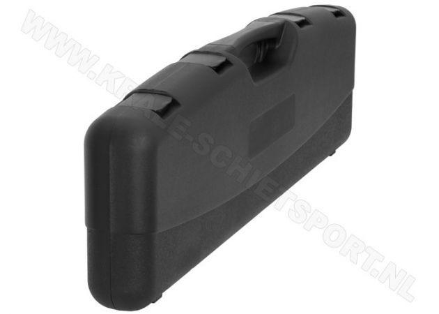 Rifle case Megaline 97x25