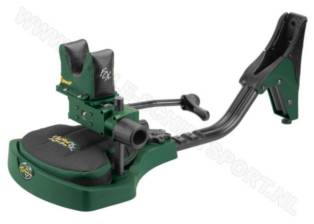 Shooting rest Caldwell Lead Sled FCX