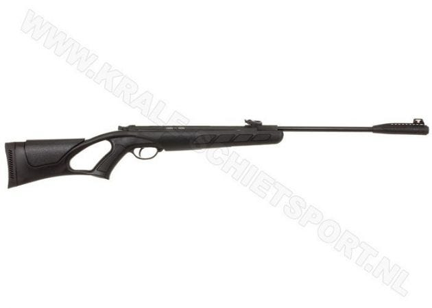 Kral Arms N-05 Synthetic