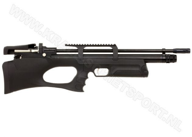 Kral Arms Puncher Breaker Synthetic