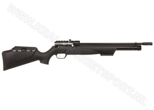 Kral Arms Puncher Synthetic