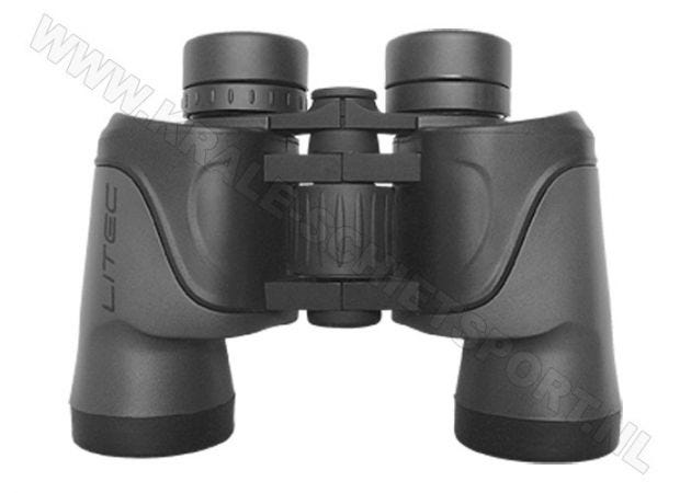 Binocular Optisan Litec P 8x40 (Optiek SET)