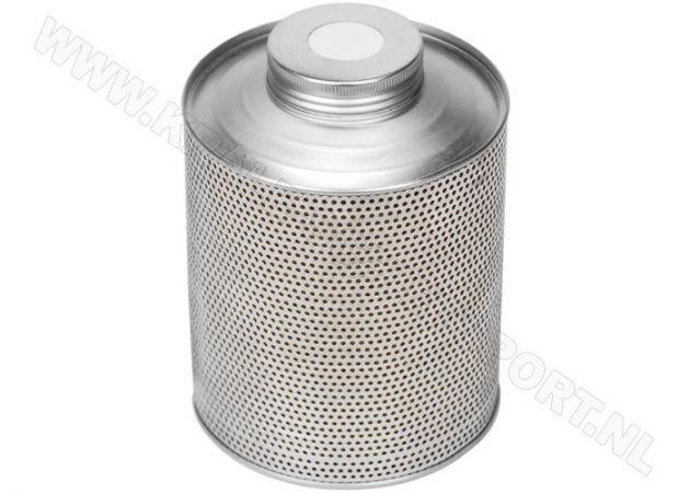Moisture Absorber Lockdown Silica Gel 750 gram