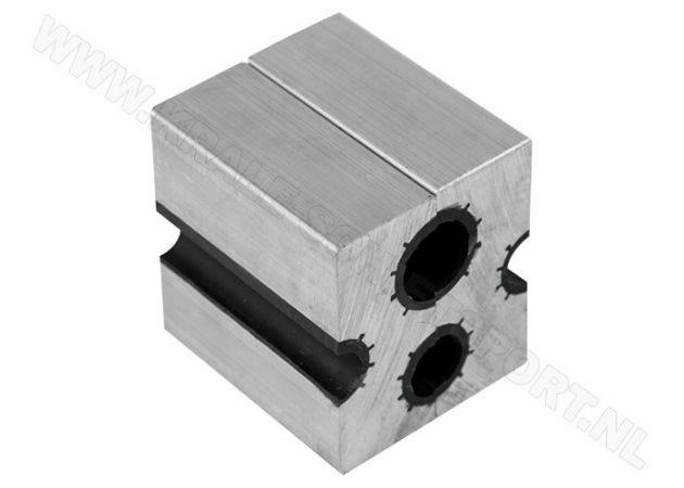 Barrel Clamp Wheeler Engineering Universal