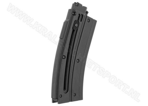 Magazine Colt M4/M16 .22 LR 20 rounds