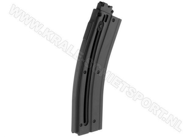 Magazine Colt M4/M16 .22 LR 30 schots