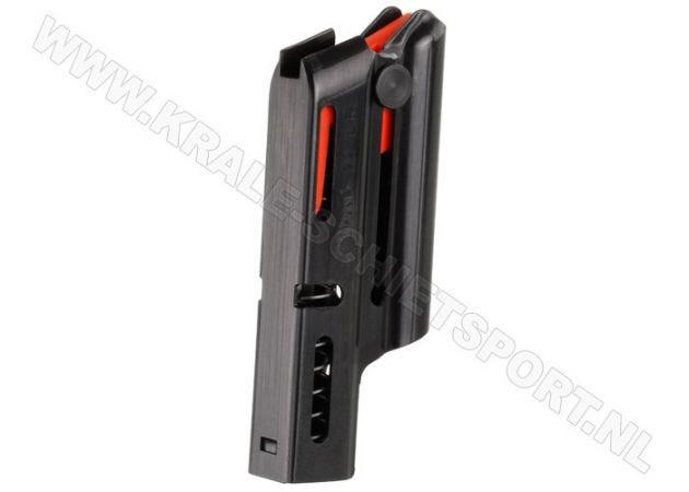 Magazine Walther SSP(-E) .22 LR