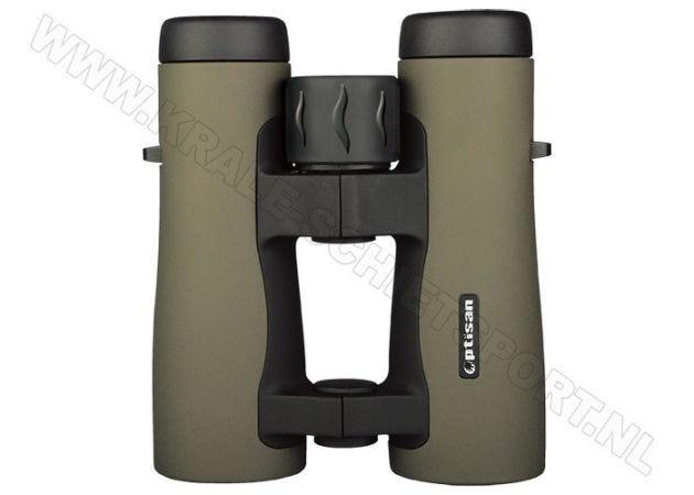 Binocular Optisan OH Pro-PC 10X42