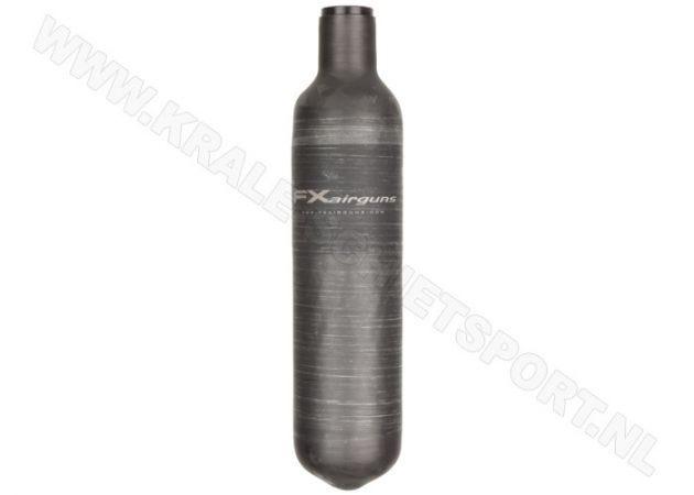 Air cylinder FX Carbon 480cc