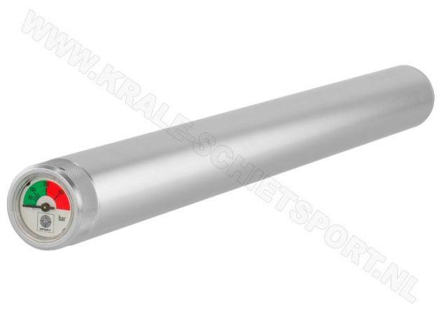 Air cylinder Steyr LG110/100/20