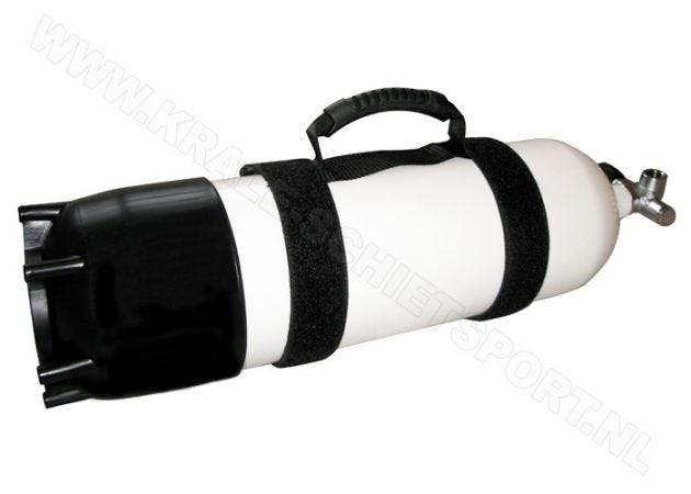 Cylinder Carrying Strap BF