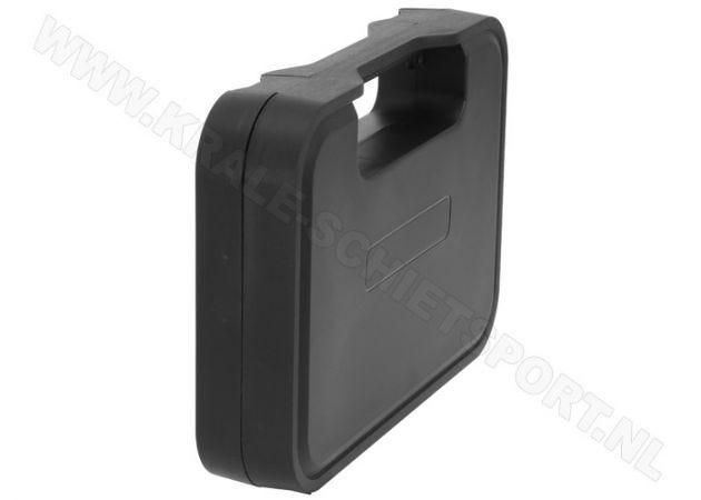Pistol case Megaline 34x24